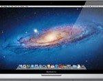 MacBook Pro 15インチ(Mid 2009)の内蔵HDDをSSDに交換!