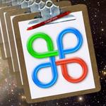 【解決】CopyPaste Pro 3.5.2が日本語環境だとクリップパレットが真っ白になってしまう件。